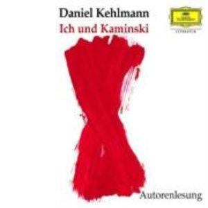 Ich und Kaminski. 3 CDs
