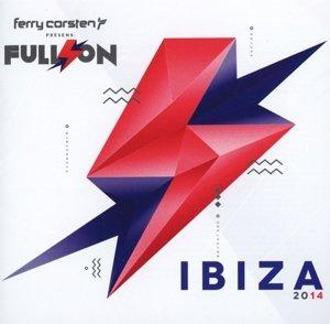 Full On: Ibiza 2014