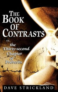 The Book of Contrasts