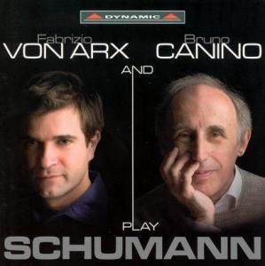 Sonaten Für Violine und Klavier 1 und 2