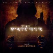 The Watcher - zum Schließen ins Bild klicken