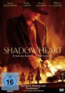 Shadowheart - Der Kopfgeldjäger