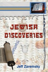 Jewish Discoveries