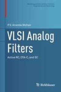 VLSI Analog Filters