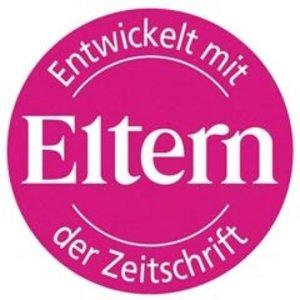 Ravensburger 04418 - ministeps® Bade-Entchen