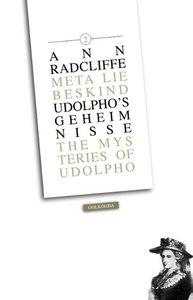 Udolpho's Geheimnisse 2