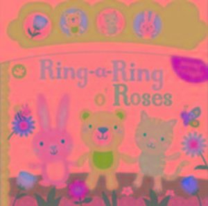 Little Learners Ring-a-Ring O\'Roses