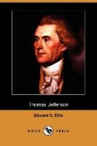 Thomas Jefferson (Dodo Press)