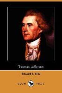 Thomas Jefferson (Dodo Press)