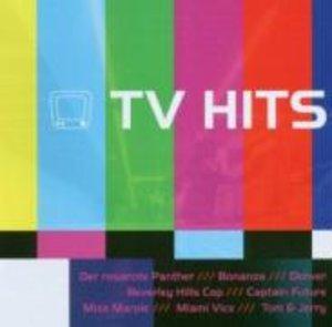 TV-Hits