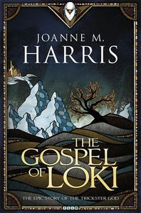 The Gospel of Loki