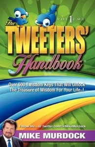 The Tweeter's Handbook
