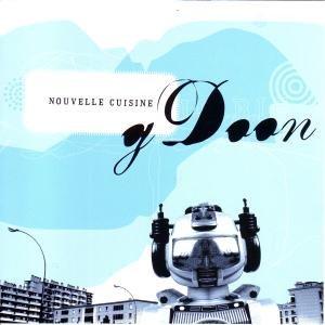 gDoon