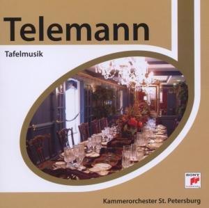 Esprit/Tafelmusik 3
