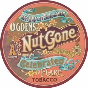 Ogdens' Nut Gone Flake/Remastered