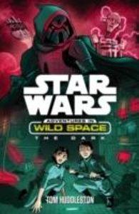 Star Wars: Adventures in Wild Space 4