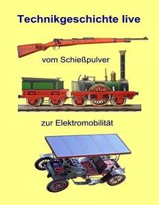 Der Weg in die Elektromobilität