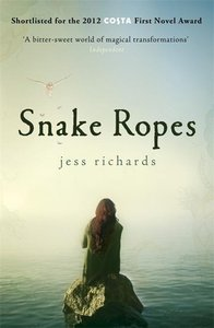 Snake Ropes