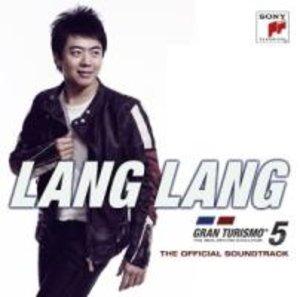 Die Originalmusik zu Gran Turismo 5