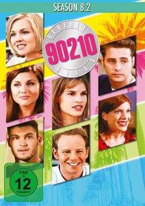 Beverly Hills, 90210 - Season 8.2