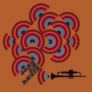 Jazz am Rhein 1967-1968 (6-CD)