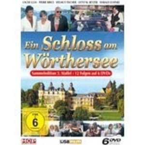 Schloss am Wörthersee-Staffel3