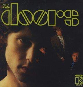 The Doors (Mono)