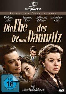 Die Ehe des Dr. med. Danwitz