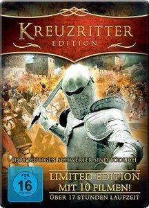 Kreuzritter Edition