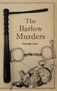 The Barlow Murders