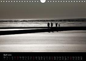Jager, T: Wadden Sea / UK-Version - zum Schließen ins Bild klicken
