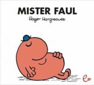 Mister Faul