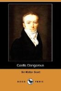 Castle Dangerous (Dodo Press)