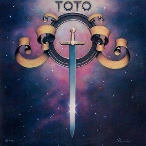 Toto-Collectors Edition-