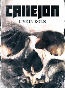 Live in Köln