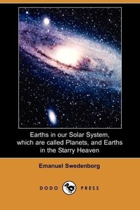 Earths in Our Solar System Which Are Called Planets, and Earths