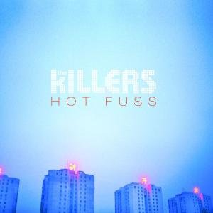 Killers, T: Hot Fuss (Ecopak)