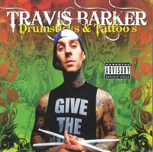 Drumsticks & Tattoos