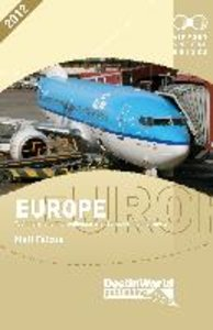 Airport Spotting Guides Europe