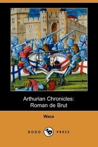 Arthurian Chronicles