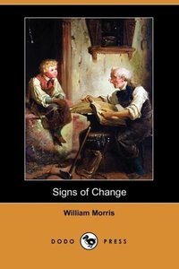 Signs of Change (Dodo Press)