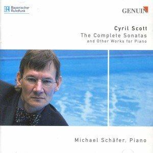Klaviersonaten U.Andere Werke