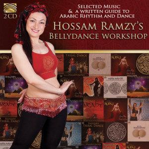 Hossam Ramzy`S Bellydance Workshop