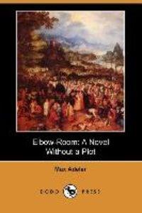 Elbow-Room