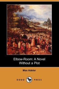 Elbow-Room