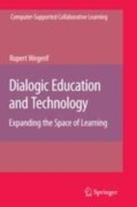 Dialogic Education and Technology