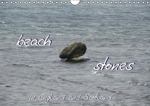 Beachstones (UK Version)