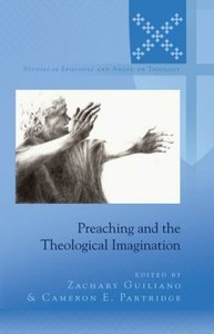 Preaching and the Theological Imagination