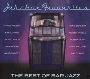 The Best Of Bar Jazz