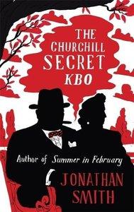 KBO: The Churchill Secret